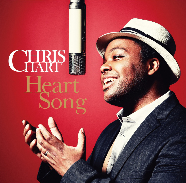 Heart Song Special Edition